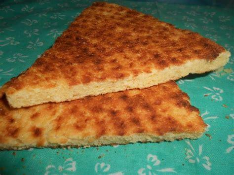 cuisine alg駻ienne ramadan kesra recette de la galette alg 233 rienne recette ramadan