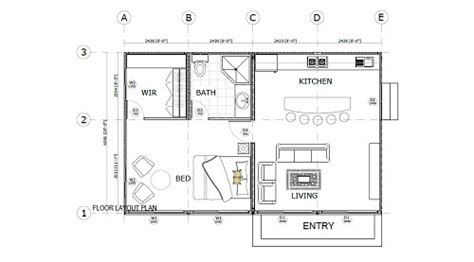 cargo container homes floor plans shipping container home floorplans