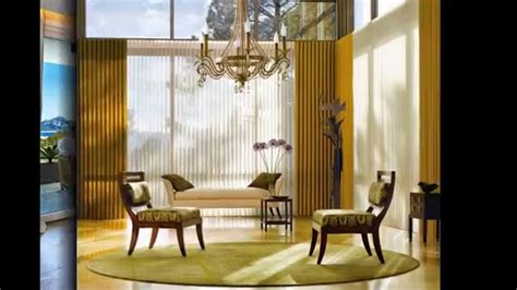 how to select curtain color how to choose sliding glass door curtains color youtube