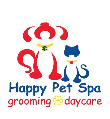 happy puppy pet spa happy pet spa pet groomers 246 kaska road sherwood park ab phone number yelp