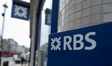 Left Bank Gift Card - rbs fix computer glitch that left customers unable to use bank cards on cyber monday