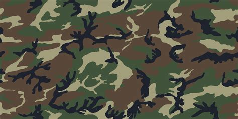 best camo pattern for hawaii woodland camo wallpapers wallpaper cave