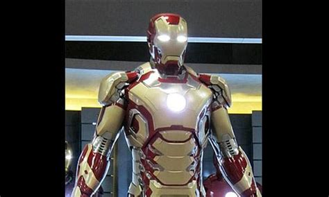 iron man iron man 3 wallpaper 31868061 fanpop iron man 3 iron man 3 photo 31762768 fanpop