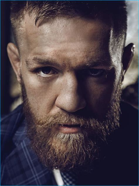 mcgregor face tattoo 274 best conor mcgregor images on pinterest connor