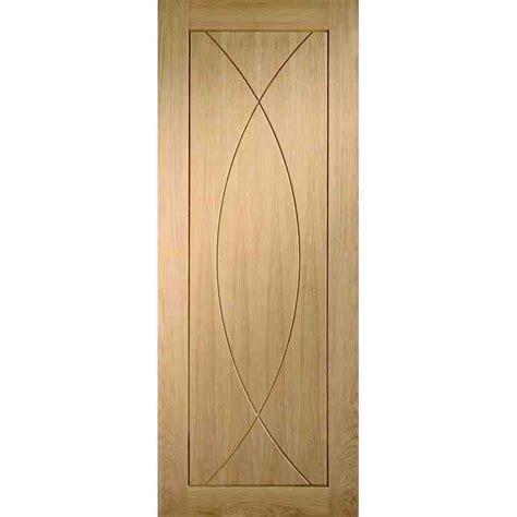 Interior Oak Veneer Doors Oak Doors September 2015