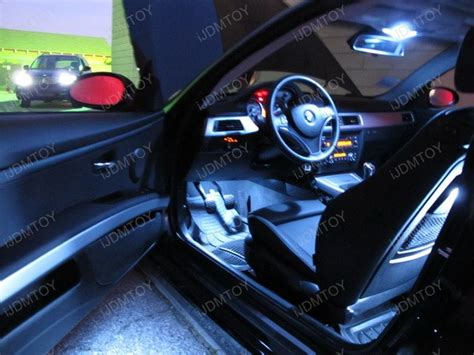 car led interior lighting interior design ideas