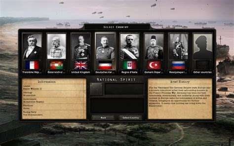 i mod game for ios the best hearts of iron iv mods pc editorial gamewatcher