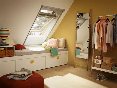 pavimenti per mansarde pavimenti per mansarde great idee di pavimenti per