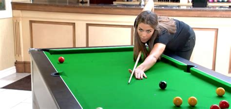 pubs with pool tables near me reconditioned ex pub pool tables for sale