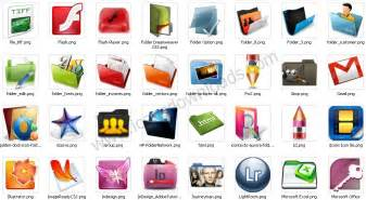 page 8 of icons cursors software desktop icons cursors