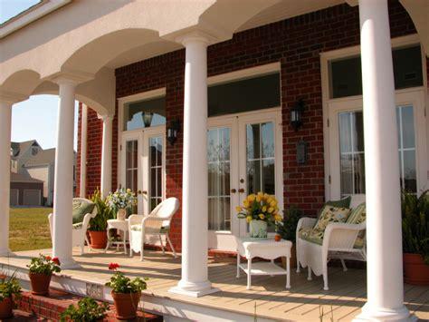 front porch ideas   pictures