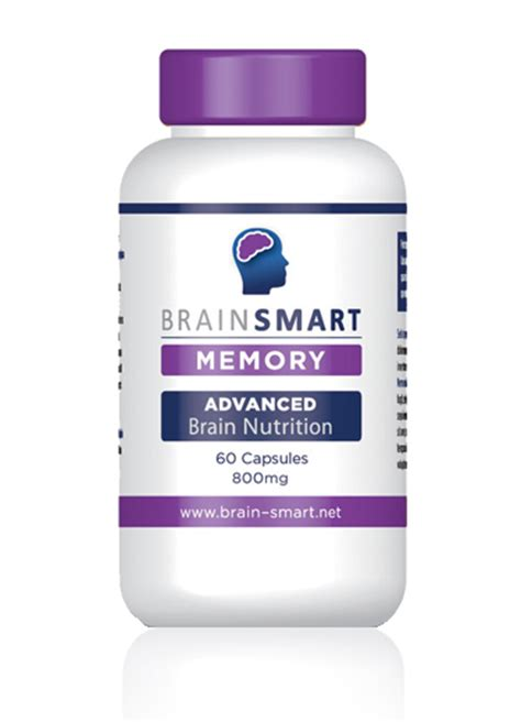 supplement for memory related keywords suggestions for memory supplements
