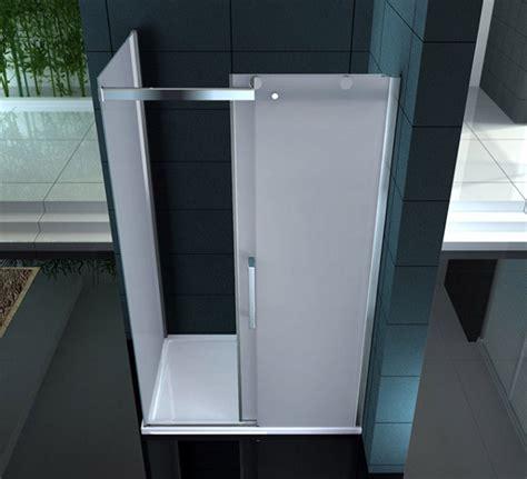 arcuri doccia box doccia coinvolgono tutti i tuoi sensi per una una