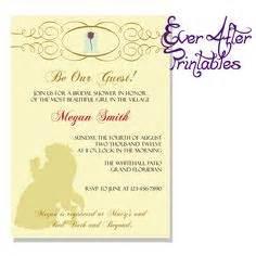 Wedding 16 ideas wedding ideas bridal shower ideas wedding invitation