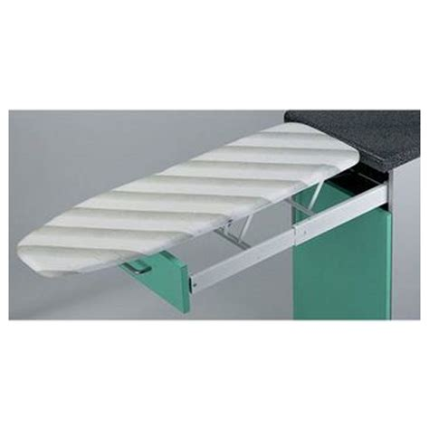 Built In Ironing Board Drawer by Buy Built In Ironing Board Drawer Mounted
