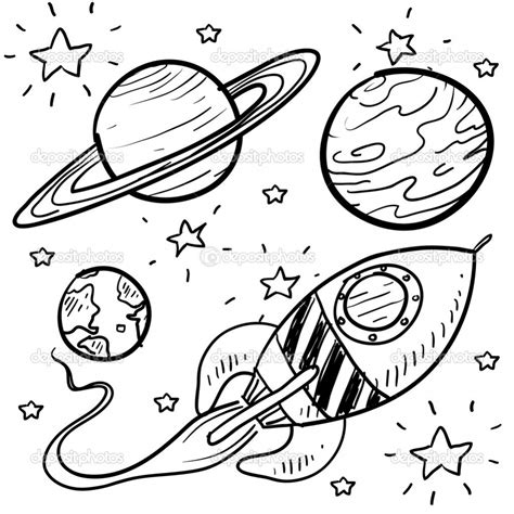 planets coloring book kids coloring europe travel