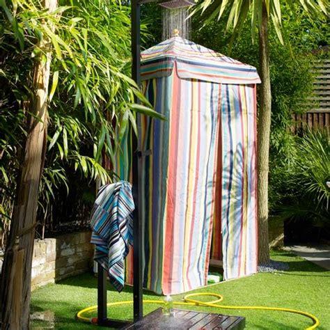 outdoor shower room outdoor shower rooms shower rooms gardens