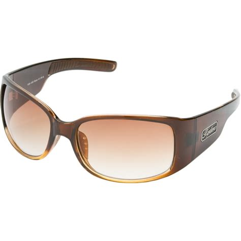 ryders eyewear muse sunglasses backcountry