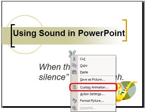 powerpoint vbscript tutorial october 2012 portal my student