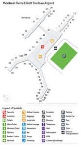 Car Rental Airport Montreal Cheap Airport Car Rental Deals At Dorval Intl Ca Yul