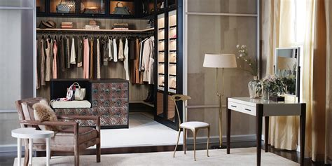 Wardrobes Nyc by California Closets Nyc Get The World Class Closet