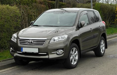 where to buy car manuals 2011 toyota rav4 lane departure warning 2011 toyota rav4 iii pictures information and specs auto database com