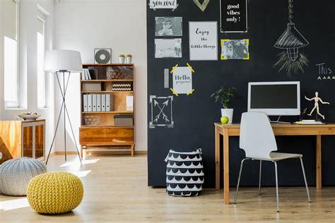interior design 101 the best 28 images of home interior design 101 interior