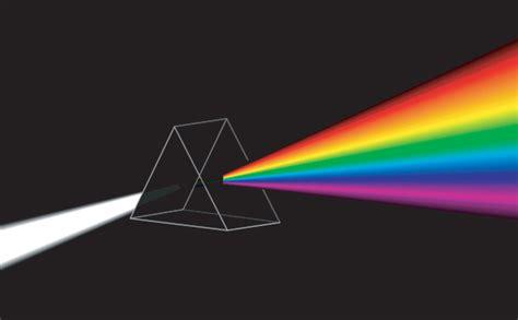 Light Bending by Light Energy Lessons Tes Teach