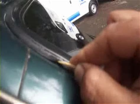 Regulator Kaca Pintu Tengah Luxio karet kaca depan mobil yang bocor o2 fresh