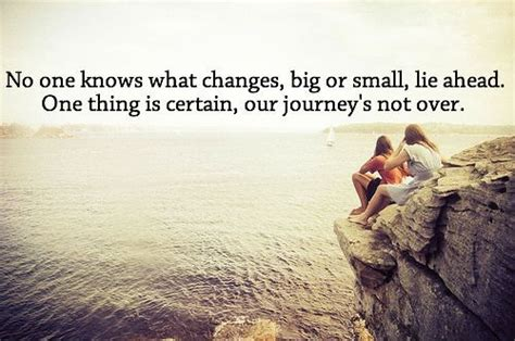 images of love journey our journey of love quotes quotesgram