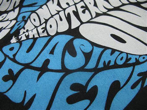 Lp Kaos T Shirt I Tokyo 2 High Quality Lp restock madlib headlib stones throw records