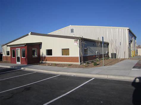 home depot in el paso tx el paso station 2012 21