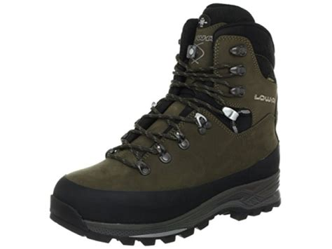 best boot best hiking boots for wide and s top choices