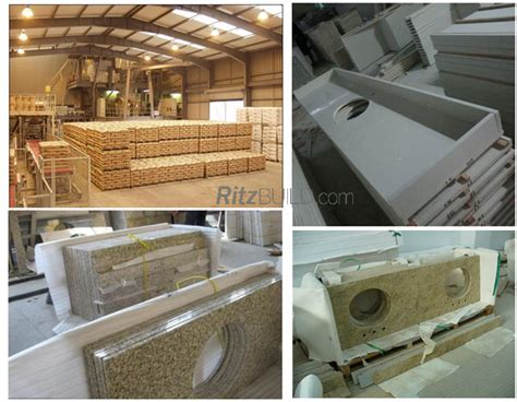 Kitchen Cabinets Parts And Accessories Most Popular Professional Kitchen Cabinet Parts And
