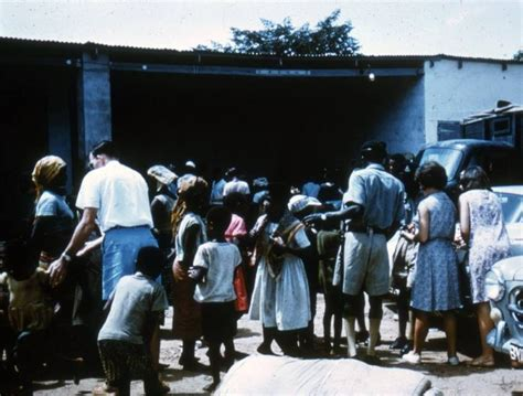 nigeria 1966 how faithful missionaries saved countless