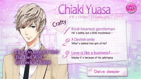 my bedroom story our two bedroom story otome ios