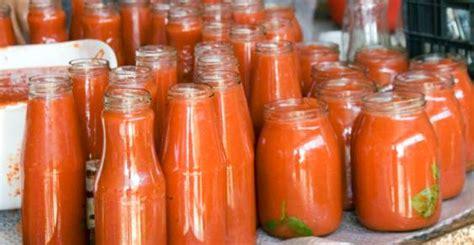 salsa pomodoro fatta in casa rete g a s puglia salsa di pomodoro fatta in casa