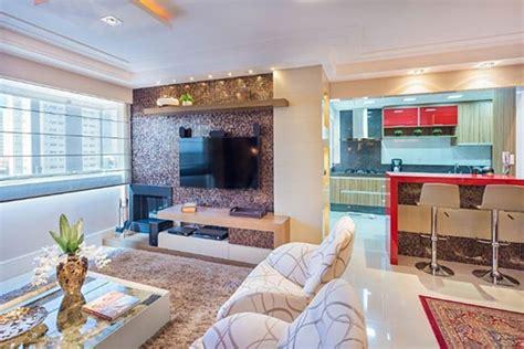 by floor decorao de interiores e revestimentos decora 231 227 o com pastilhas como usar pastilhas decorativas