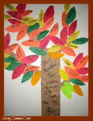fourth grade crafts thanksgiving ideas for 4th grade a feast of
