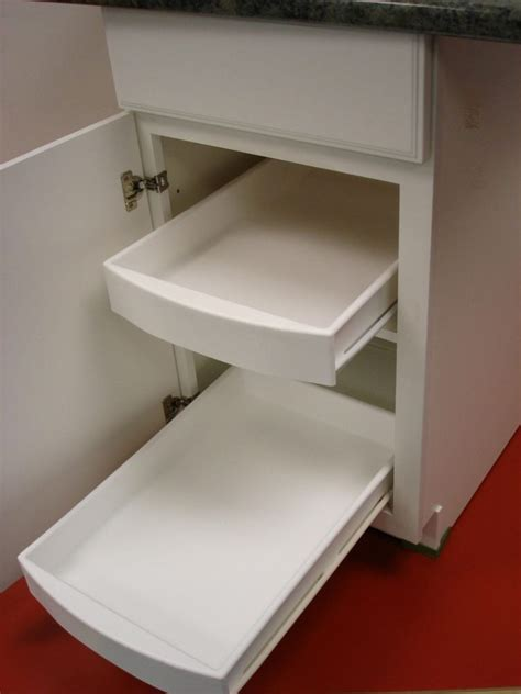 cabinet roll out shelves 3 reasons why we can t help but fall in with sliding shelves
