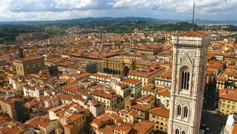 Florence Airfare by Eurocheapo Travel Packages Discounts On Flights Hotels And Car Rentals In Europe