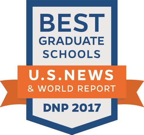 Usnews And World Report Mba by College Rankings 2016 Top Us Universities Announced For