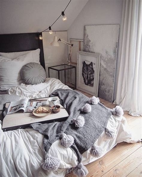 apartment bedding best 25 cozy bedroom ideas on pinterest cozy bedroom