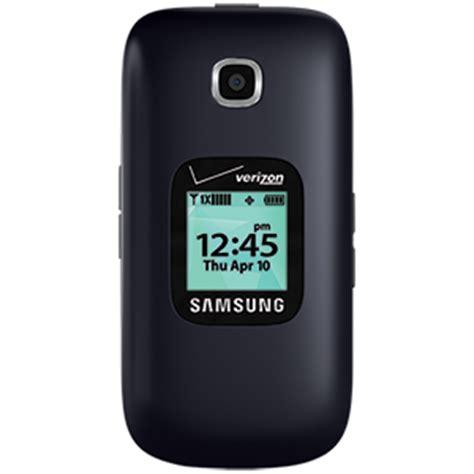 phones for seniors