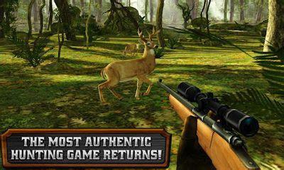 deer reloaded apk deer reloaded android apk deer reloaded free for tablet and phone