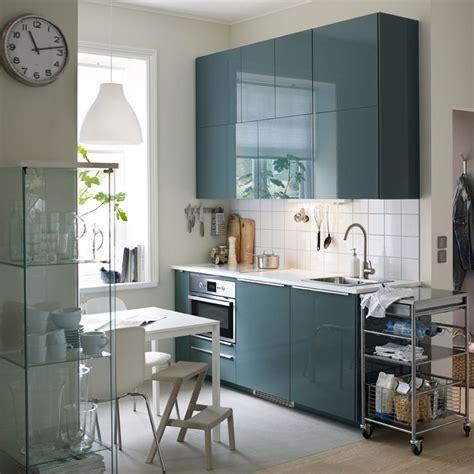 Sunnersta Ikea by 46 Best La Cuisine Ikea Images On Pinterest Ikea Kitchen