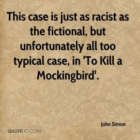 to kill a mockingbird themes social inequality mockingbird quotes page 1 quotehd