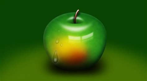 apple x australia apple goes on the attack australian competition law