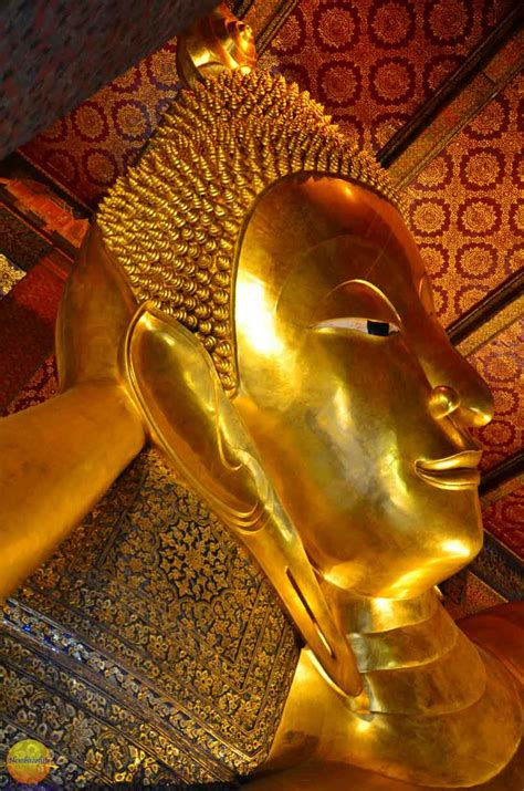 reclining buddha at wat pho excellent visit to wat pho temple in bangkok plan on it