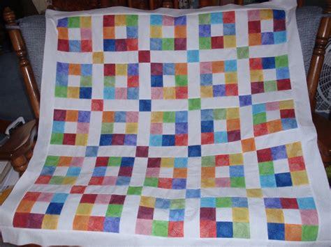 Blus Batik Pastel Gona 17 best images about baby quilts on organic